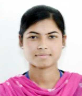 Priyanka Devi - DAV College of Education, Hoshiarpur