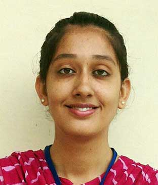 Surneet Kaur - DAV College of Education, Hoshiarpur