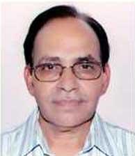 Sh. Gautam Mehta - DAV College of Education, Hoshiarpur